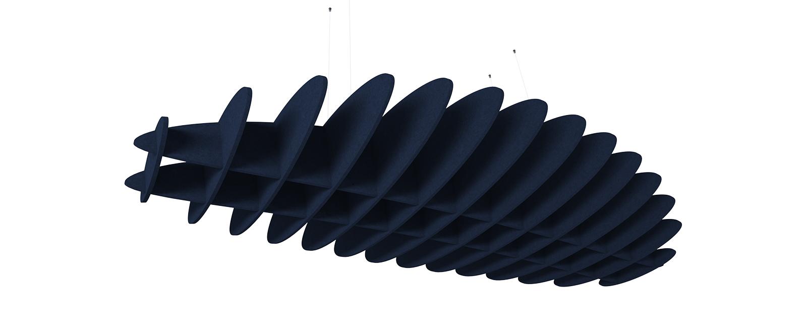 Autex Lattice Eclipse | Pinnacle