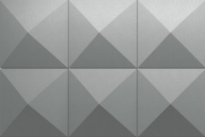 Autex Quietspace 3D Tiles S-5.37 Design