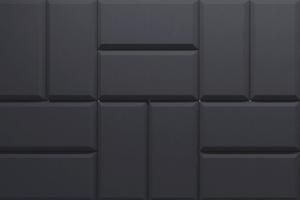 Autex Quietspace 3D Tiles S-5.50 Design