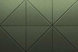 Autex Quietspace 3D Tiles S-5.53 Design
