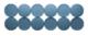 Autex Quietspace 3D-Tiles S-5.32 | Stonewash