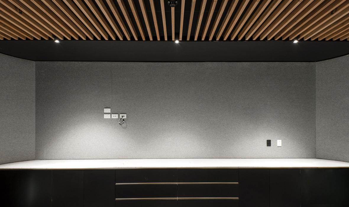 Autex Symphony Sample Gallery